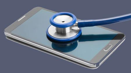 ماذا تحتاج حتى تقوم بإصلاح وصيانة هاتفك الذكي بنفسك ؟
