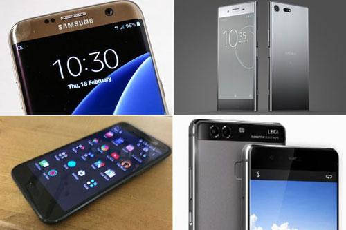 دليلك: كيف تشتري هاتف الأندرويد المناسب لك ؟