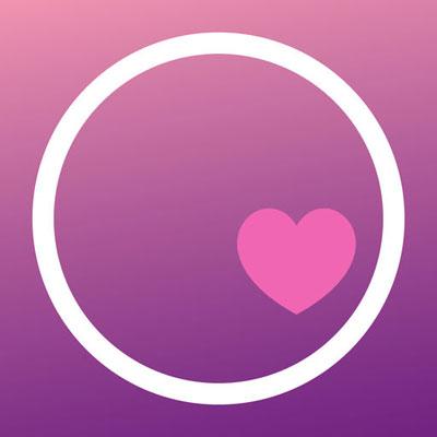 Expecting – تطبيق المجلة وتأكيد الحمل - دليلك لعيش أفضل فترة حمل