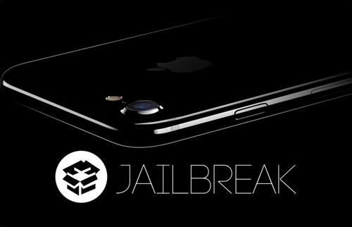باحث أمني يبشر بقرب صدور جيلبريك iOS 10.3.2