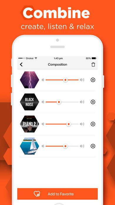 تطبيق HexaMusic لإنشاء موسيقاك الخاصة !
