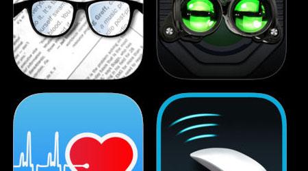 عرض خاص - 7 تطبيقات مفيدة في حياتك اليومية - استفد من العرض
