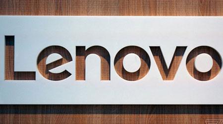 صورة هواتف شركة لينوفو القادمة ستعمل بنظام أندرويد أصلي !