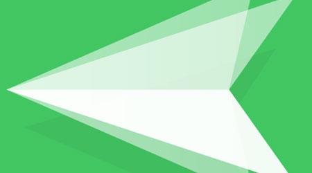 تطبيقات الأسبوع للأندرويد - باقة مميزة وشيقة تشمل مجموعة اكثر من ممتازة للجميع !