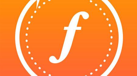 تطبيقات الأسبوع للأيفون والأيباد - باقة شاملة رائعة وكبيرة بها كل ما يبحث عنه المستخدم !
