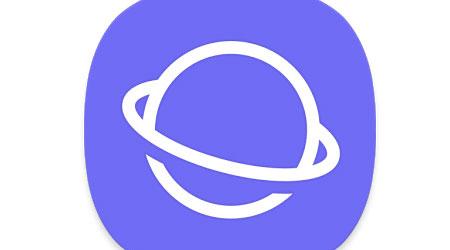 سامسونج تطلق نسخة جديدة من متصفح الإنترنت بمزايا مهمة لأجهزة الأندرويد !