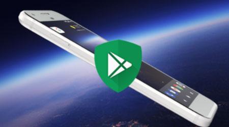 صورة ما هي هواتف الأندرويد الموثوق بها كما تريد جوجل ؟