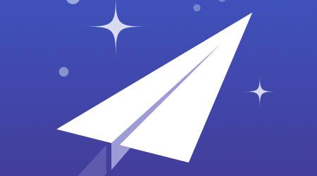 Photo of تطبيقات الأسبوع للأندرويد – باقة شاملة وشيقة بها الجديد المميز العملي والمفيد فلا تفوتوها !