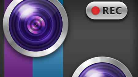 تطبيق Split Lens 2 لتصميم صور مبدعة وغريبة للأندرويد ستدهش الجميع !