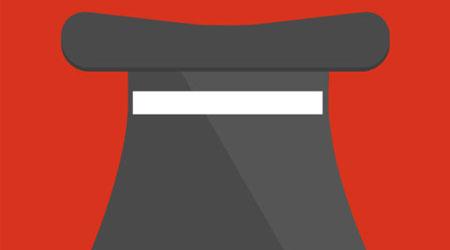 تطبيقات الأسبوع للأيفون والأيباد - باقة رائعة وشيقة لا تفوتوها بما تشمل من مجموعة حصرية !