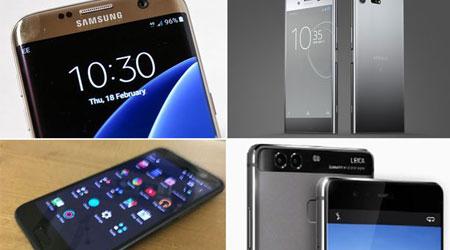 Photo of دليلك: كيف تشتري هاتف الأندرويد المناسب لك ؟