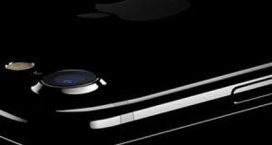 أخبار الجيلبريك - باحث أمني يبشر بقرب صدور جيلبريك iOS 10.3.2