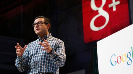 مسؤول سابق في جوجل يثير ضجة - كاميرا الأيفون أفضل من الأندرويد !