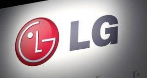 كاميرا LG V30 ستأتي بأكبر فتحة عدسة في سوق الهواتف الذكية !