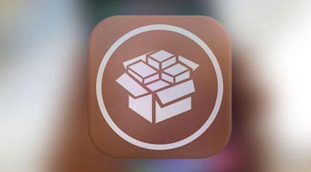 مهم جدا - شرح تثبيت جيلبريك iOS 9.3.5 لبعض الأجهزة فقط !