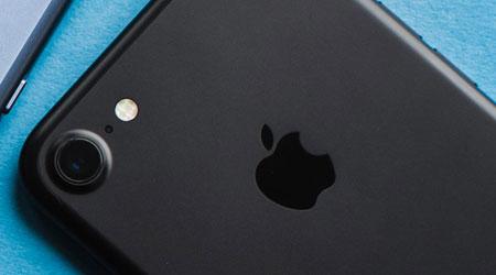 للنقاش - هل تعتقد أن تصميم الهواتف الذكية يحتاج لتجديد ؟