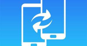 برنامج نقل الصور و الفيديو بين الاجهزة الأيفون والآيباد والحاسوب