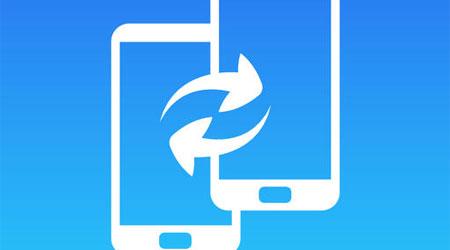 Photo of برنامج نقل الصور و الفيديو بين الأيفون والآيباد والحاسوب – مجاني ومفيد !