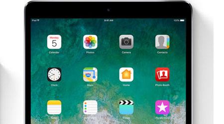 Photo of مميزات نظام iOS 11 لأجهزة الأيباد – الجزء الثاني !