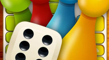 لعبة شيش العالمية والمميزة متوفرة الآن للأيفون والأندرويد !