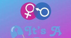 تطبيق Baby Gender دليلك لمعرفة جنس الجنين !