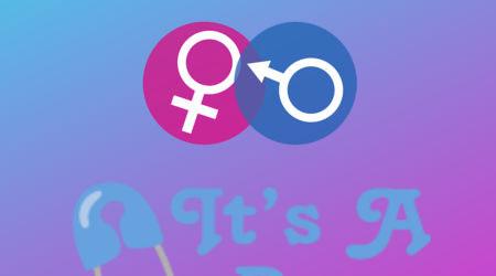 صورة تطبيق Baby Gender دليلك لمعرفة جنس الجنين – مميز ومفيد للكثيرين، مجانا !