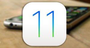 آبل تطلق النسخة التجريبية السابعة من نظام iOS 11 - ما الجديد ؟
