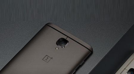 Photo of ون بلس تؤكد أن OnePlus 3-3T لن يحصلا على تحديثات بعد أندرويد 8.0