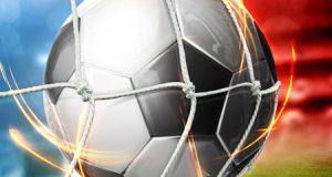لعبة Fans2Play لهواة كرة القدم و تسديد الضربات الترجيحية !