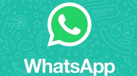 واتس آب - تعرّف على ميزة تحديث الحالة النصي Text Status الجديدة !