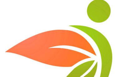 صورة تطبيق لومي – دليلك لنظام غذائي صحي و بناء جسم رشيق و استشارة خبراء التغذية !
