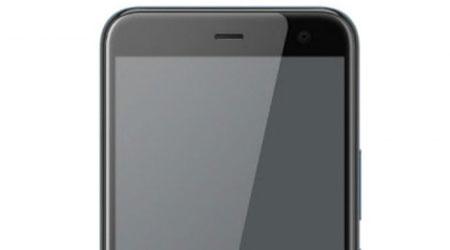 تسريب: HTC تعمل على هاتفها U11 Life بمزايا تقنية جيدة !