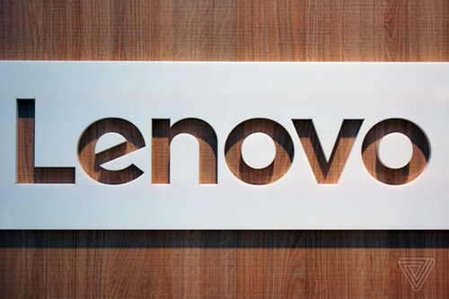 هواتف شركة لينوفو القادمة ستعمل بنظام أندرويد أصلي !