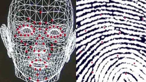 ميزة Face ID - التعرف على الوجه في الأيفون - كيف تعمل وهل هي آمنة ؟