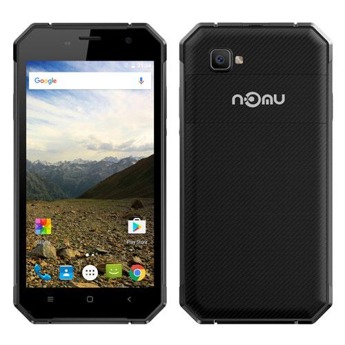 هاتف NOMU S30