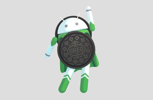 هاتف Huawei Mate 9 سيحصل على أندرويد 8.0 قريبا