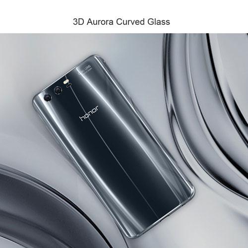 تخفيض كبير على هاتف Huawei Honor 9 - لا تفوت هذا العرض