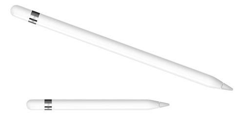 براءة اختراع - قلم أبل للأيفون قادم قريبا !