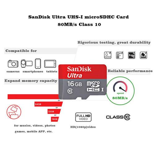عرض رائع على هاتف OUKITEL K10000 Pro مع بطاقة ذاكرة - عروض أخرى في انتظارك !