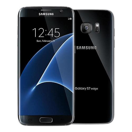 هواتف جالكسي S7 و S7 Edge ستحصل على تحديث Android Oreo بواجهة جديدة كلياً !