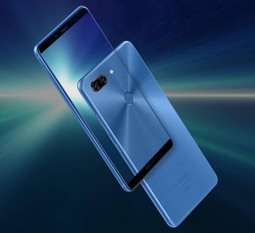 الإعلان رسمياً عن هاتف Gionee M7 بكاميرا مزدوجة - المواصفات و السعر!