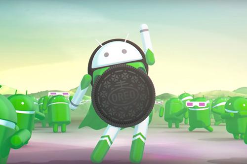 هواتف نوكيا التي ستحصل على تحديث Android 8 Oreo !