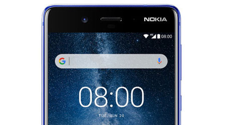 Photo of نسخة جديدة من هاتف Nokia 8 مع رام 6 جيجا قادمة قريبا !