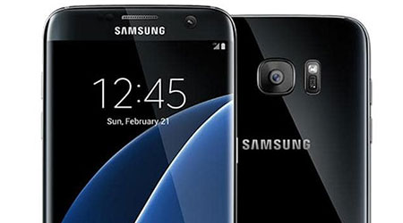 Photo of هواتف جالكسي S7 و S7 Edge ستحصل على تحديث Android Oreo بواجهة جديدة كلياً !