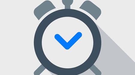 تطبيق المنبه القوي - برنامج منبه وقت الاستيقاظ لمن يعاني من صعوبة !