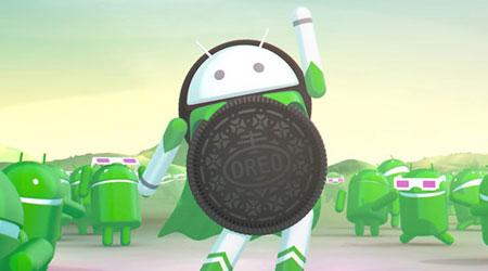 Photo of هواتف OnePlus التي ستحصل على تحديث اندرويد 8 Oreo !