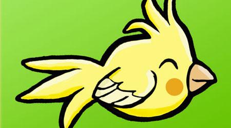 Photo of لعبة Flappy one bird كثير من التسلية والتحدي في مكان واحد، مميزة ومجانية!