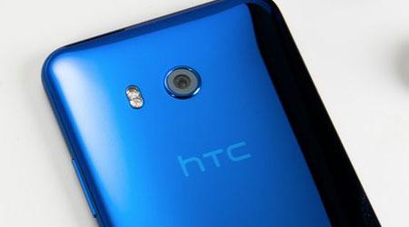 شركة HTC تؤكد - هذه هي قائمة الهواتف التي ستحصل على الأندرويد 8.0