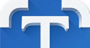 تطبيقات الأسبوع للأيفون والأيباد - باقة منوعة من التطبيقات الشيقة والمميزة للجميع !