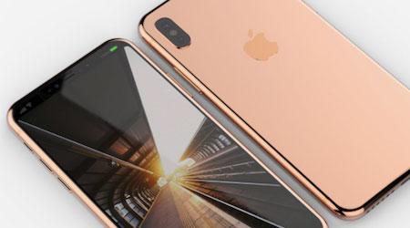 صورة تعرف على السعات التخزينية و أسعار الأيفون الجديد بالنسخة الخاصة !